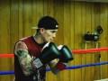 Американского боксера в собственном доме застрелил 12-летний ребенок