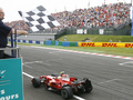 Гран-при Франции не вернется в календарь Формулы-1 в 2011 году