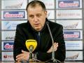 Семь игроков Зари пропустят матч с Динамо