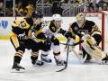 НХЛ: Победы Рейнджерс, Питтсбурга и другие матчи