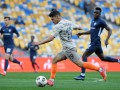 Минай — Шахтер 0:4 видео голов и обзор матча чемпионата Украины