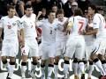 Беларусь забивая единственный гол, добывает бронзу Евро и путевку на Олимпиаду