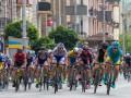 Азия против Европы: 15 зарубежных команд заявились на Race Horizon Park