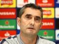 СМИ назвали имена тренеров, которые могут сменить Вальверде в Барселоне
