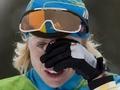 Паралимпиада-2010: Украинка берет серебро