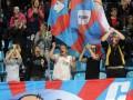 Киевский Арсенал готов платить болельщикам за посещение матчей команды
