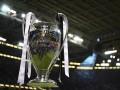 УЕФА объявил форматы и даты доигровок Лиги чемпионов и Лиги Европы