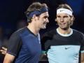 Федерер – Надаль: Кто одержит победу на Australian Open?