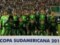 Появились первые фото с места крушения самолета с футболистами в Колумбии