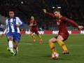 Порту - Рома: прогноз и ставки букмекеров на матч Лиги чемпионов