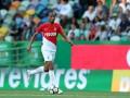 Игрок Монако перейдет в ПСЖ - СМИ