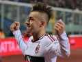 Милан отказался продать своего нападающего за 30 миллионов - СМИ