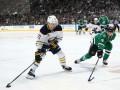 НХЛ: Тампа уступила Питтсбургу, Даллас выиграл у Баффало