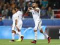 Камерун – Чили 0:2 видео голов и обзор матча Кубка конфедераций