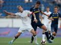 Колос - Днепр-1: прогноз и ставки букмекеров на матч плей-офф чемпионата Украины