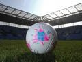 Возвращение на родину. Сегодня на Олимпиаде-2012 стартует футбольный турнир