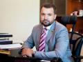 В Ильичевске найден мертвым глава КДК ФФУ