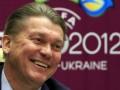 Блохин: Калитвинцев попросил неделю на раздумья