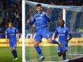 Малиновский забил за Генк в матче против Антверпена
