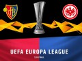 Один из матчей 1/8 финала Лиги Европы отменили из-за коронавируса