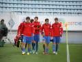 Кризис затягивается: Арсенал пропустит матч с Днепром