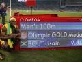 Усэйн Болт: Еще две медали, и я могу уйти бессмертным