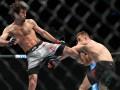 UFC 223: результаты боев
