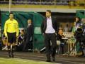 Тренер Динамо: Нам достаточно будет забить один мяч в Бухаресте
