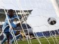 КАН-2010. Нигерия по пенальти переиграла Замбию