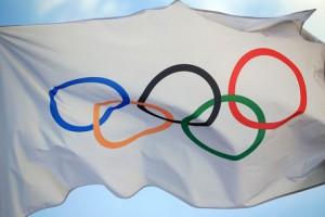 Официально: Олимпиаду в Токио отменили из-за коронавируса