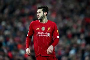 Клопп сообщил об уходе одного из лучших полузащитников Ливерпуля