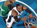 NBA Playoffs-2010. Орландо не сдается