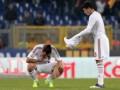 Владелец Милана объявил о трансфере Ибрагимовича и Тьяго Силвы в ПСЖ
