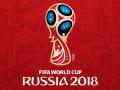 ФИФА назвал цены на билеты на ЧМ-2018 в России
