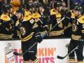 НХЛ: Бостон переиграл Монреаль, Анахайм обыграл Питтсбург