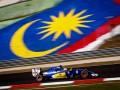 Хэмилтон выиграл квалификацию Гран-при Малайзии