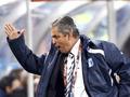 Тренер Гондураса: Испания определенно хотела забить больше, чем мы