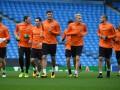 Манчестер Сити – Шахтер: анонс матча Лиги чемпионов