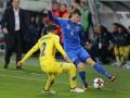 Украина - Финляндия: Где смотреть матч отборочного цикла ЧМ-2016
