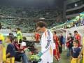 Решко: Львов могут исключить из мест проведения квалификации Евро-2016