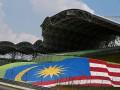 Формула-1: анонс Гран-при Малайзии