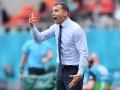 Украина - Австрия: обнародованы стартовые составы команд на матч Евро-2020