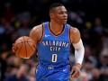 НБА: Оклахома обыграла Сан-Антонио, Миннесота одержала победу над Клипперс