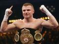 Экс-чемпион мира: Ломаченко сейчас на пике и он будет уничтожать соперников