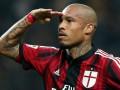 Игрок Милана может пополнить ряды команды Виктора Скрипника
