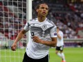 Игроки Манчестер Сити считают, что Сане перейдет в Баварию - СМИ