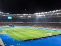 Динамо первый матч 1/4 финала Лиги Европы сыграет дома, Днепр – на выезде