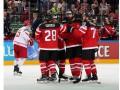 Канада - Беларусь 9:0. Видеообзор матча чемпионата мира по хоккею