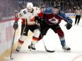 НХЛ: Калгари в овертайме обыграл Колорадо, Тампа-Бэй крупно проиграла Айлендерс