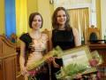Сестры Музычук не сыграют за сборную Украины на ЧМ по шахматам